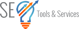 SEO Tools & Services