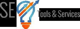 SEO Tools & Services